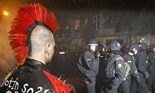Berlin_Linke_Gewalt20091111141037.jpg
