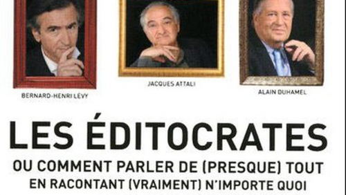 editocratestitre.jpg