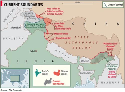 China-India-Border-Disputes.jpg