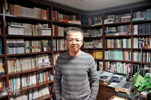 Jiang S.jpg