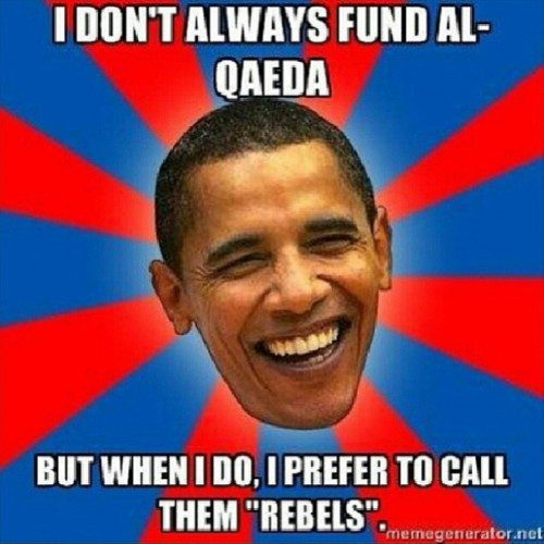 Barack-Obama-Al-Qaeda.jpg
