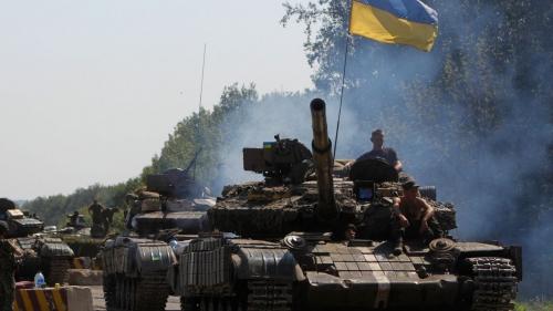 armee-ukrainienne-ukraine-russie_5007931.jpg