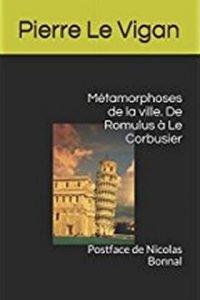 PLV-metamorphose-de-la-ville-200x300.jpg
