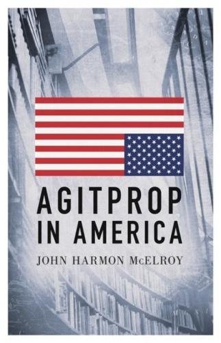 agitprop-456x705.jpg