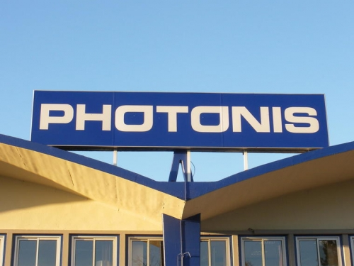 Photonis_B.jpg
