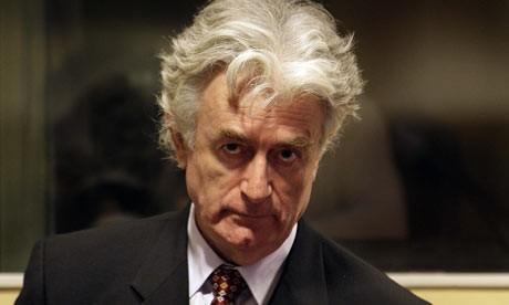 Radovan-Karadzic-001.jpg