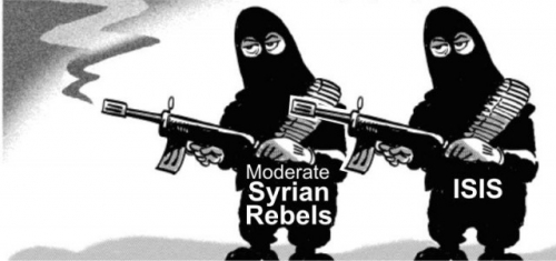 isis-syrian-rebels-obama-cia-640x390.jpg
