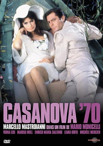 casanova_70_grd.jpg