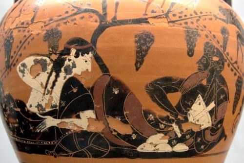 Dionysos-et-Ariane.jpg