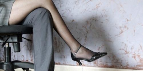 femme.homme_.jambes.jpg