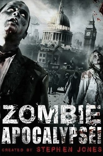 Zombie-London.jpg