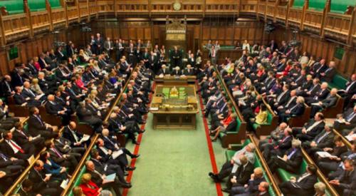 vote-brexit-parlementaires-11-decembre-696x383.png