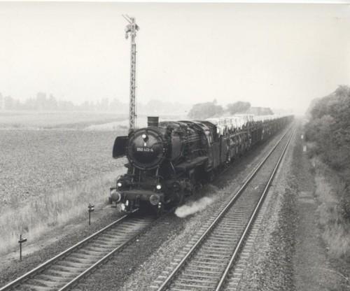 traincox2mb3.jpg