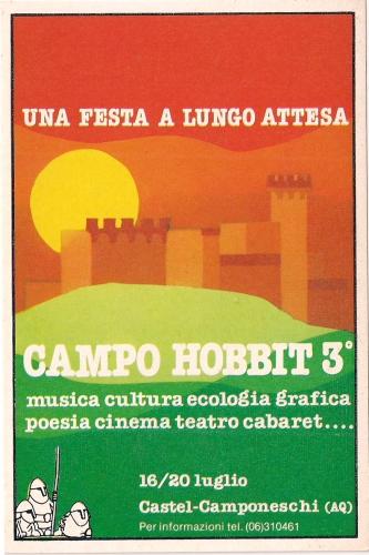 H3-cartolina.jpg