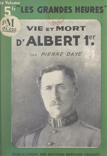 vie-et-mort-d-albert-ier-1.jpg
