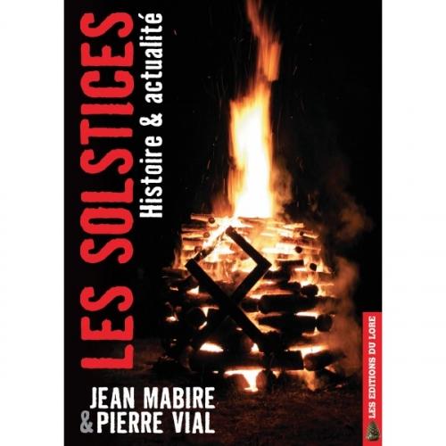 solstices-histoire-et-actualite-ed-de-luxe.jpg