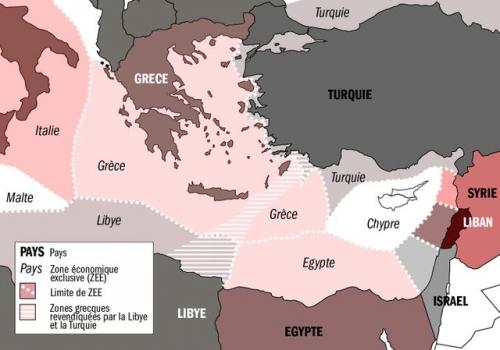 640_mediterranee_2-01.jpg