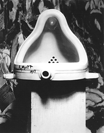 urinoir-duchamp.jpg