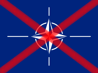 NO_NATO-400x300.png
