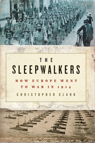 Clark_Christopher_sleepwalkers.jpg