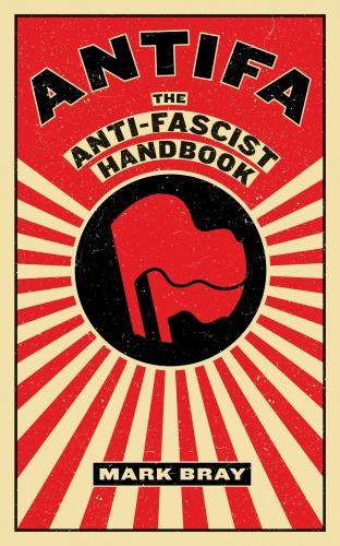 ANTIFA-cover-image.jpg