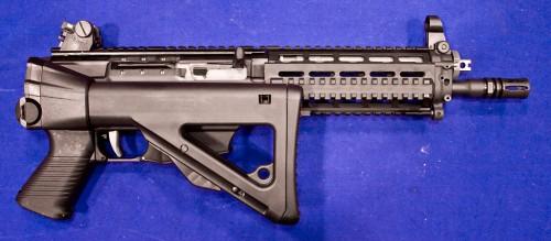 sig-sauer-556-classic-swat-1.jpg