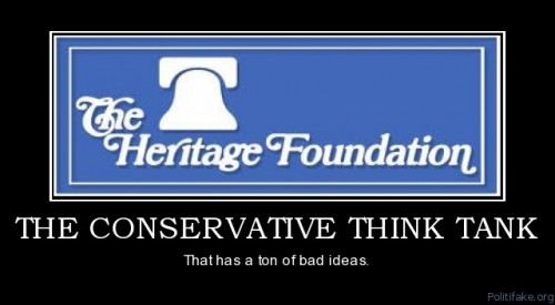 heritage-foundation-pol.jpg