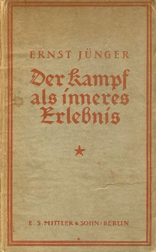 Kampf_als_inneres_Erlebnis,1922.jpg