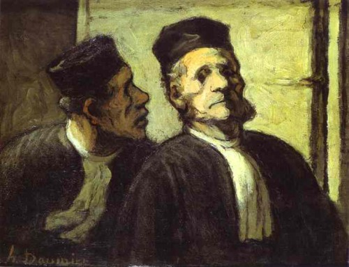 Honore-Daumier-Two-Lawyers.JPG