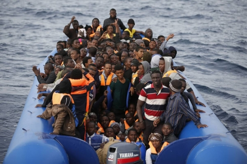 1490257431-gommone-migranti.jpg
