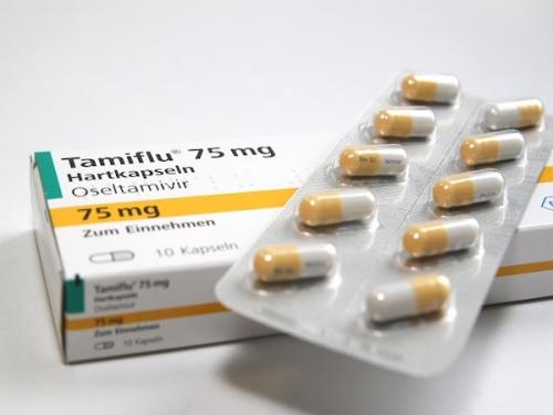 8755-Tamiflu.jpg