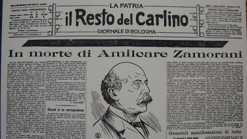 1280px-Resto_Carlino_25_4_1907b.jpg