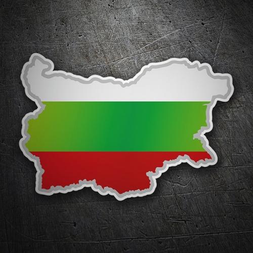 autocollants-carte-drapeau-bulgarie.jpg