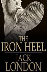 iron-heel-by-jack-london-198x300.jpg