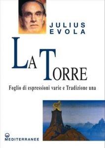 La-Torre_1-213x300.jpeg