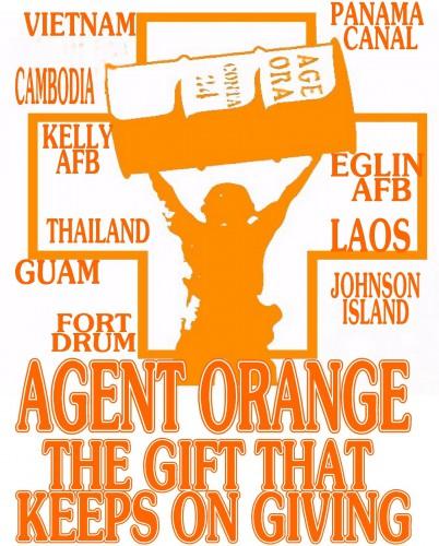agent-orange-barrell.jpg