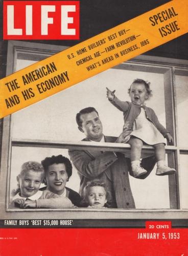 america-economy-50-swscan01581.jpg