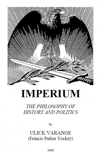 imperium.png