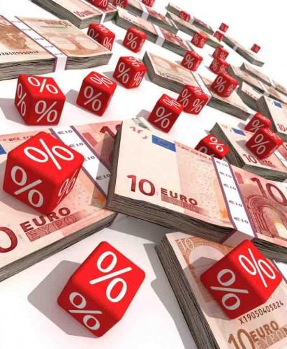 euro-fonds-speculatifs.jpg