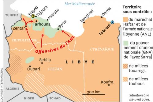 1486-libye_0.png