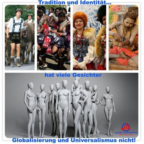 Ethnopluralismus.jpg