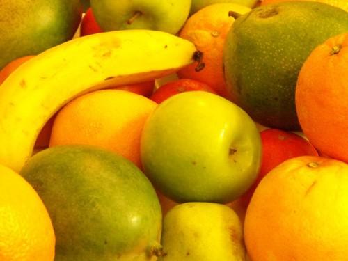 Israeli_fruit.jpg