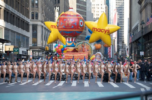 macys_thanksgiving_day_parade.jpg