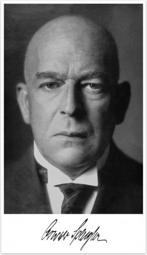 Oswald-Spenglerkkkk.jpg
