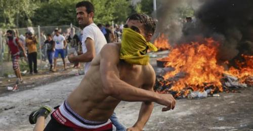 refugees-riot.jpg