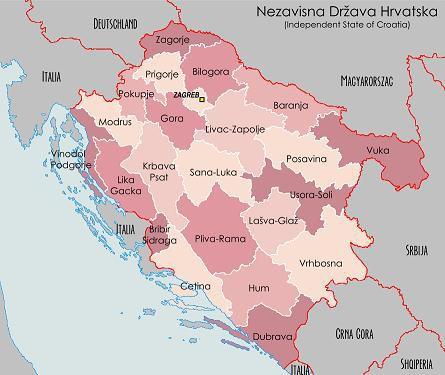 NezavisnaDrzavaHrvatska.JPG