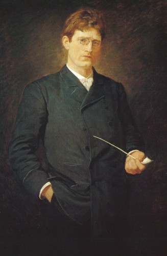 Knut_Hamsun_painting_by_Alfredo_Andersen_(1860-1935).jpg