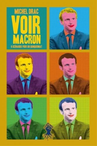 MacronQF2.jpg