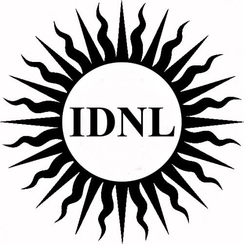 idnl1.png