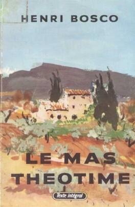 le-mas-theotime-4159343-264-432.jpg